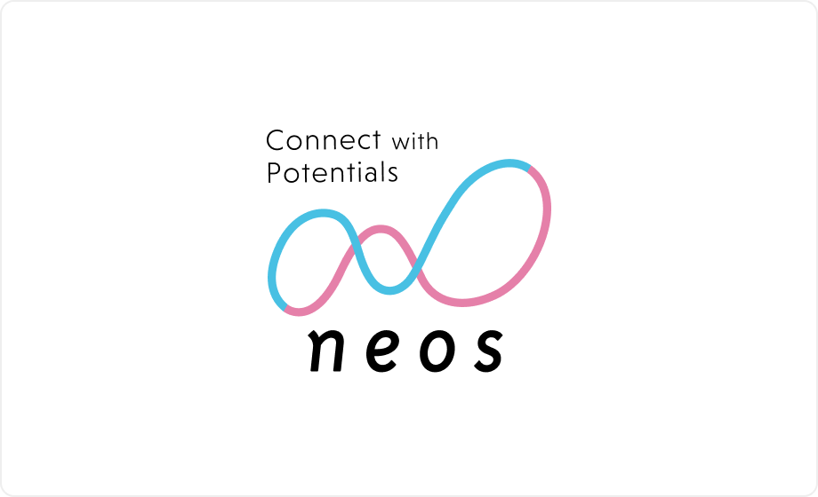 Connect with Potentials neos
